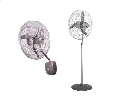 Air Circulator Fan Manufacturers Dealers Amp Exporters