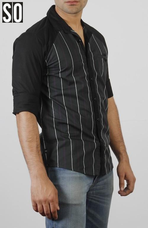 mens designer shirts in bengaluru karnataka so design
