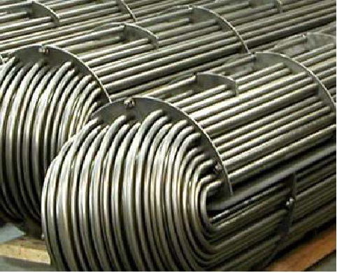 Cold Drawn Seamless Tubes And Pipes in  New Area