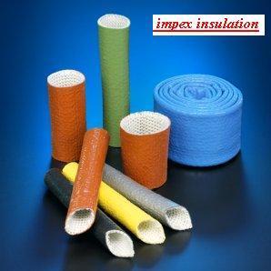 Insulation Sleeves H Class in  Basveshwar Nagar