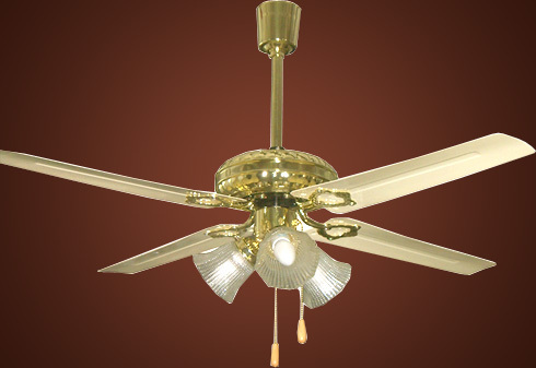 Ceiling fan design philippines hbm blog other products you may like ceiling fan aloadofball Gallery