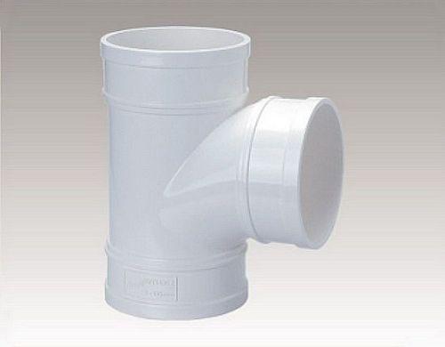 Rain Water T-Joint
