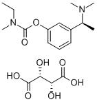 Rivastigmine Tartrate