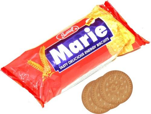 marie biscuits in india Britannia, parle, anmol, gaia & others: the best digestive biscuit in india ndtv food | updated: june 26, 2017 17:30 ist tweeter facebook google plus reddit.