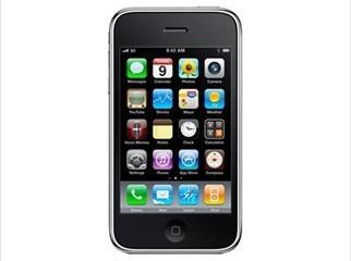 32GB Wifi Mobile Phone