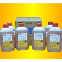 Elford Paper Chemical Developer 3 In 1