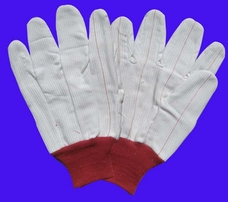 Work Gloves in   Dongfeng Road