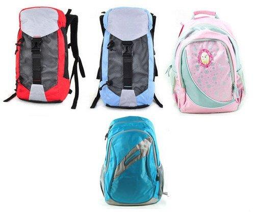 Backpack Bag in Xiamen, Fujian, China