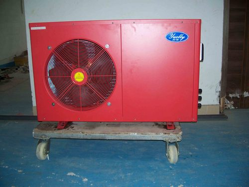 Swimming Pool Heat Pump In Foshan Guangdong Manufacturers Suppliers