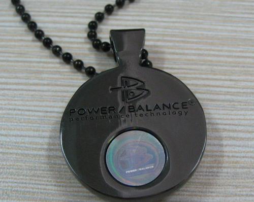 Zinc power balance pendant in changle fujian sheng quanzhou zinc power balance pendant mozeypictures Gallery