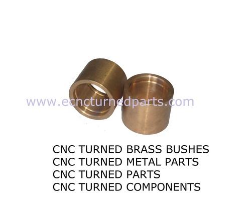 Brass parts in vadodara suppliers dealers traders
