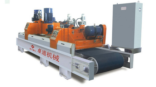 Calibrate Machine For Marble And Granite