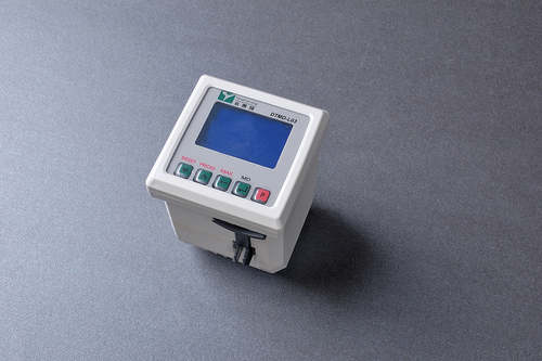 Multi-Function Multi-Measurement Digital Meter(Panel Mounted)