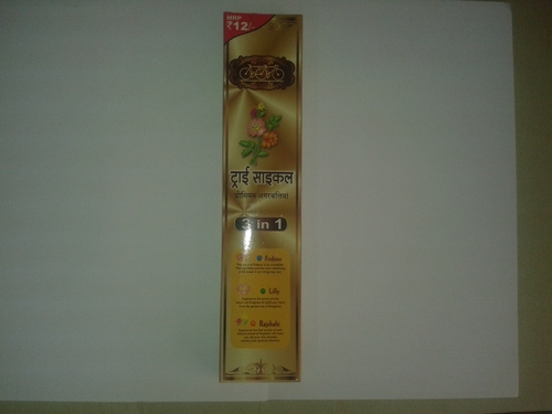 Try Cycle Incense in   Kolar Gold Fields