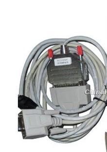1747-PIC:AB SLC-500 Series PLC Programming Cable