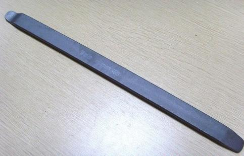 Tire Rod/Tyre Lever (Tyre Lever)