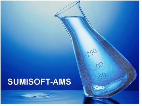 Amino Functional Silicones
