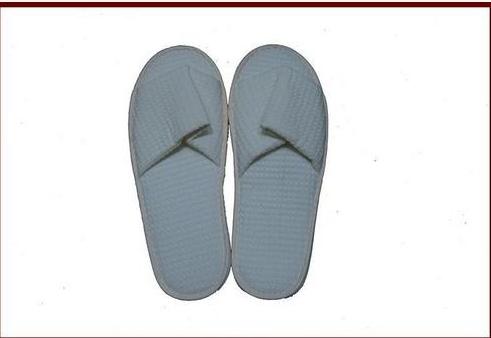 Hotel Amenities Hotel Slippers