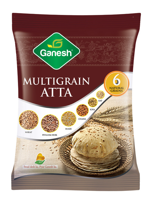 indian packaged flour atta market Shakti bhog foods ltd  we are a leading producer in milled product segment in indian processed food industry, products like packaged atta (whole wheat flour.