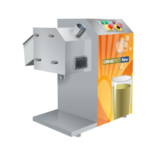 Sugarcane Juice Machine in  Balanagar