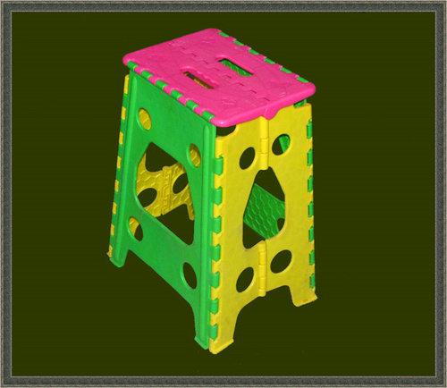 HL Mini Portable Plastic Folding Stool  sc 1 st  TradeIndia & Hl Portable Folding Table For India Market in Tie Song Village of ... islam-shia.org