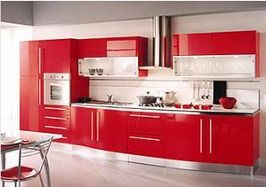 Modular Kitchens In Koppikar Road Hubli