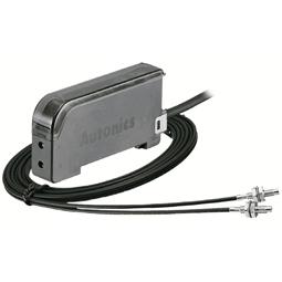 Optical Fiber Sensors in  Guindy