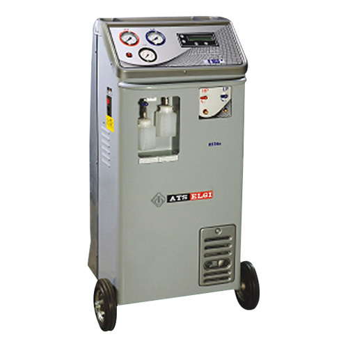 Ac Recovery Machine in  Thane (W)