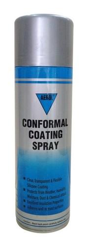 Conformal Coating Spray in  Bali Nagar