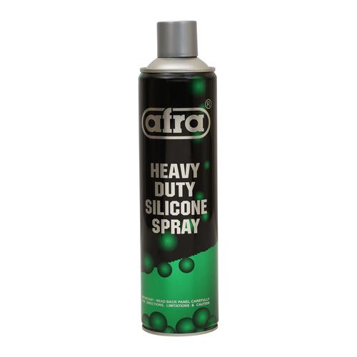 Silicone Mould Release Spray in  Bali Nagar