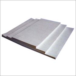 Eeg Papers