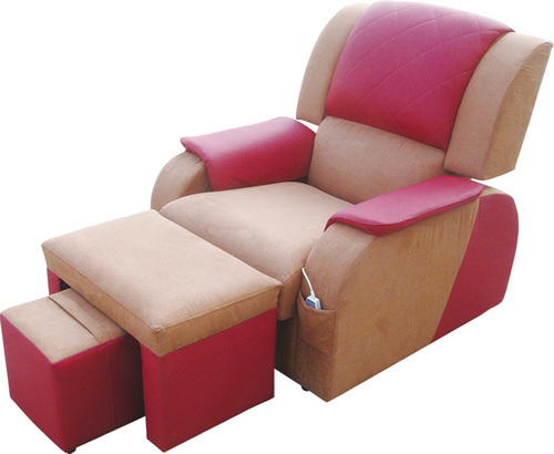 Foot Reflexology Chairs In Rajouri Garden