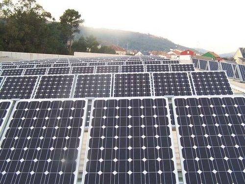 High Power 3-300w Solar Panel in   Baoan District