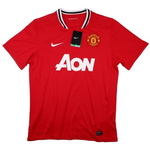 100% Polyester Breathable Soccer Jersey