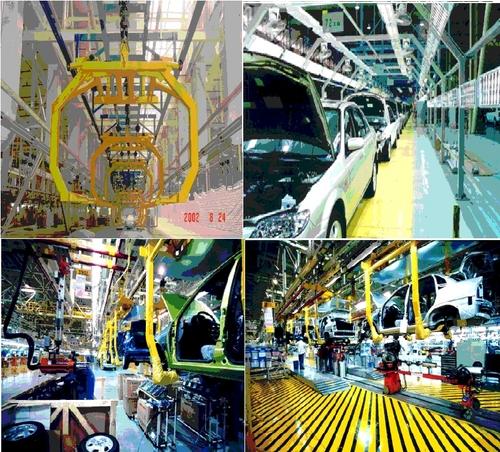 Engineering Design Services Pune Maharashtra