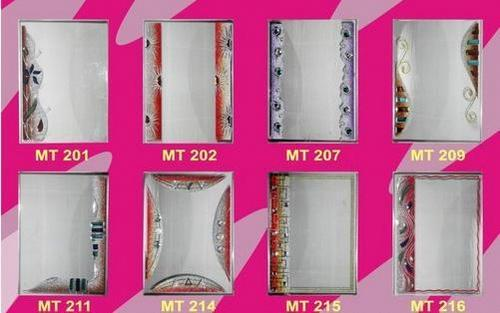 Other Products You May Like Previous Decorative Bathroom Mirrors