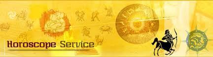 Horoscope Service