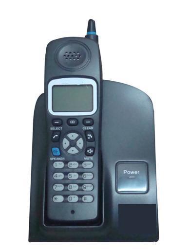 C2 Cordless Phones