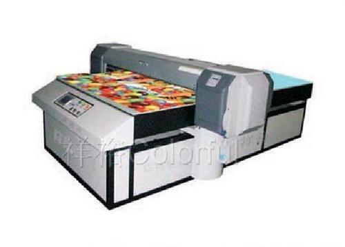 ceramic printing machine