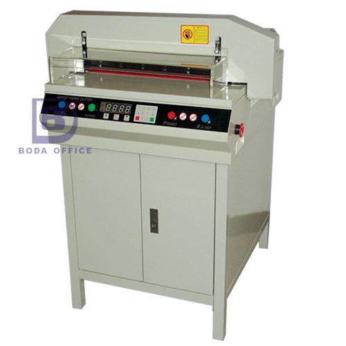 Guillotine Manual Paper Cutting Machine In Wenzhou