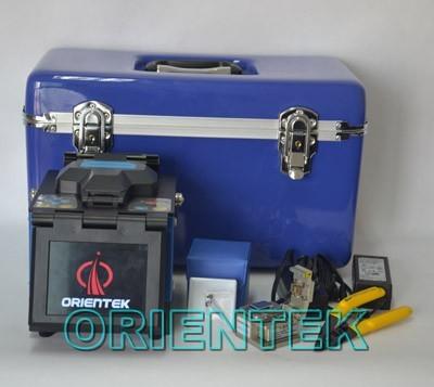 Fiber Splicing Machine Orientek T35