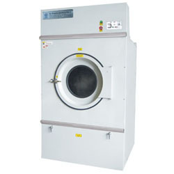 15kg-150kg Tumble Dryer
