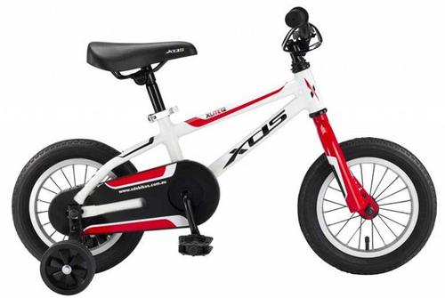 12'' 16'' 20'' Children Bicycle Bike
