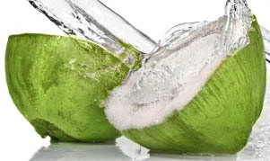 Tender Coconut Water (OXYCO)