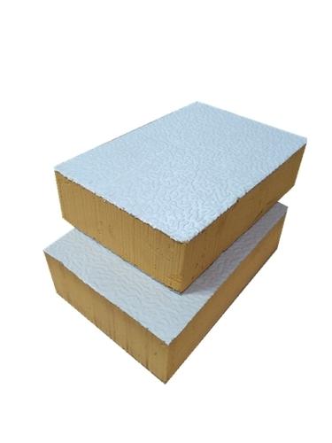 Phenolic Foam Insulation : Pid duct in xiamen fujian china green foam insulation