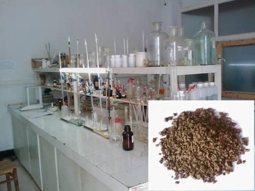 Rubber Antioxidant Dtpd/3100 Granule