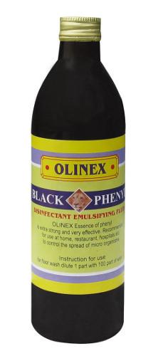 Black Phenyl in  Sakinaka-Andheri (E)