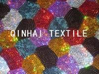 Fashion Sequin Fabrics