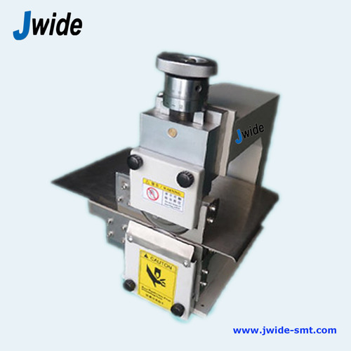 Led Pcb Separator Machine