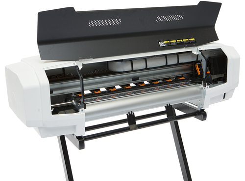 Poster Printing Machine in  Goregaon (W)